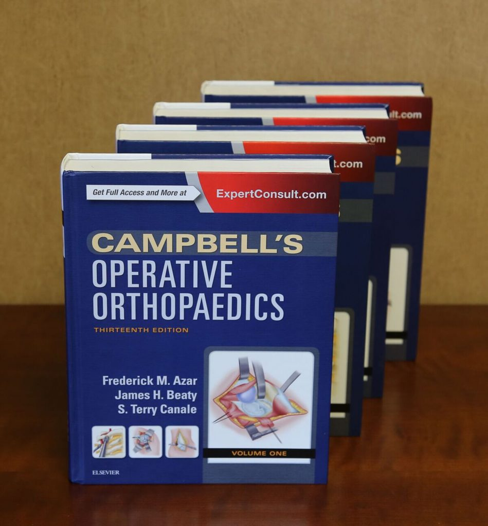 orthopedic, orthopaedics, Memphis orthopaedic surgeon, Memphis orthopedic surgeon, Memphis ortho group